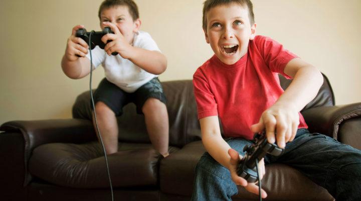 Adicción a videojuegos ocasiona aislamiento en jóvenes