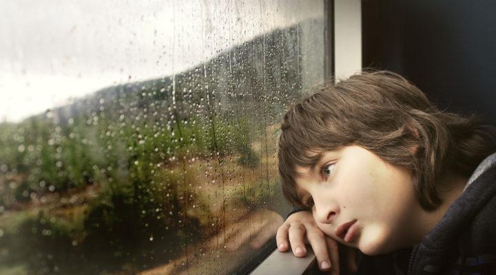 5 tips para evitar criar niños inseguros